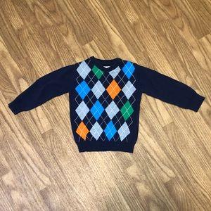 ⭐️ 4/$20 Children's Place Sweater